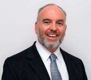 DR Philip Berk